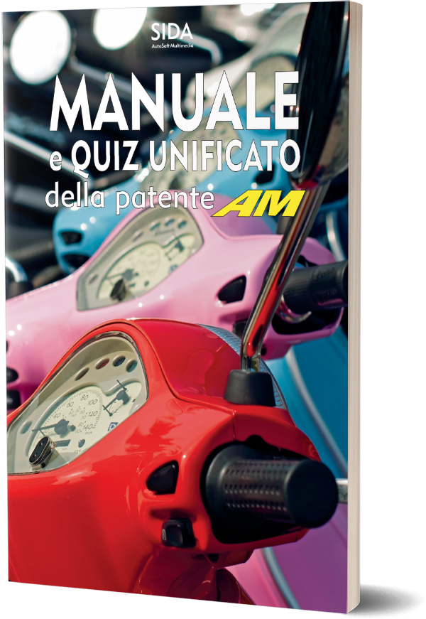 manuale_unificato_patente_am